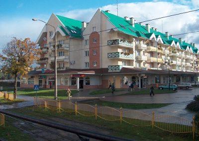Budynek-mieszkalno-usługowy-Elblag