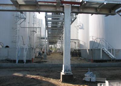 Biopaliwa-Malbork-10