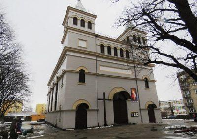 Braniewo-Kosciol-ekspertyza-i-projekt-remontu-136