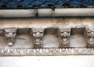 Braniewo-ekspertyza-i-projekt-remontu-budynku-065