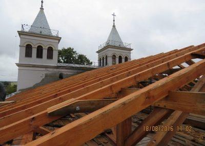 Braniewo-kosciol-ekspertyza-i-projekt-remontu-012-a