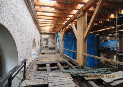 Braniewo-kosciol-ekspertyza-i-projekt-remontu-015b