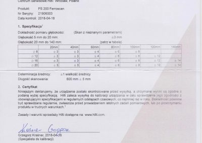 Certyfikat-kalibracji-skanera-04-2018-2019b