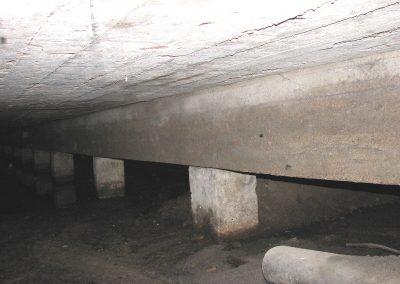 Ekspertyza-budynku-fundamenty