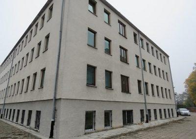 Ekspertyza-budynku-muzeum-249