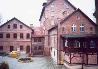 Ekspertyza-i-projekt-odbudowy-zabytkowego-mlyna-2