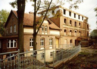 Ekspertyza-i-projekt-odbudowy-zabytkowego-mlyna-3