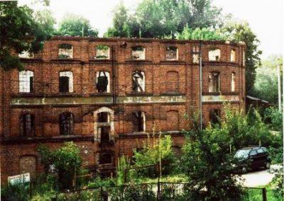 Ekspertyza-i-projekt-odbudowy-zabytkowego-mlyna
