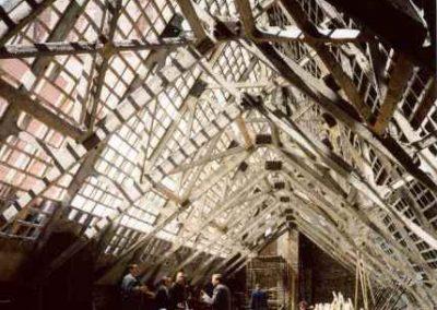 Ekspertyza-i-projekt-remontu-dachu-katedry-5