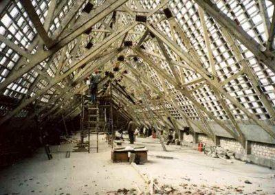 Ekspertyza-i-projekt-remontu-dachu-katedry-7