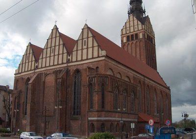 Ekspertyza-i-projekt-remontu-dachu-katedry-8