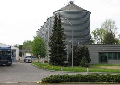 Ekspertyza-silosów-Czernin