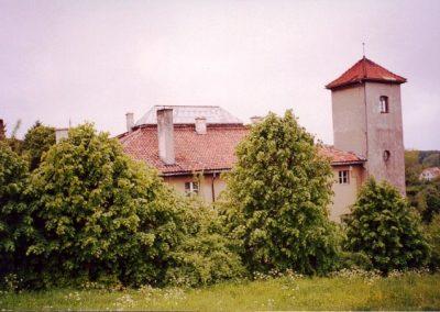 Ekspertyza-szkoly-w-Suchaczu-24