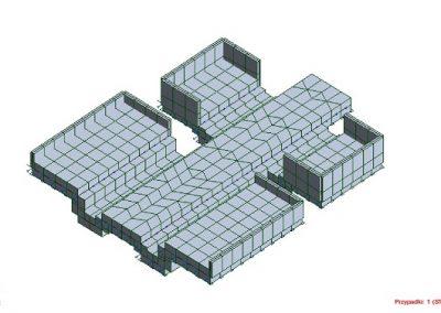 Fundam-centrum-obrobczego-2