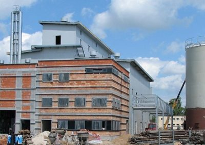 budowa-fabryki