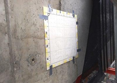 Kalibracja-skanera-do-betonu-HILTI-PS200-2016b