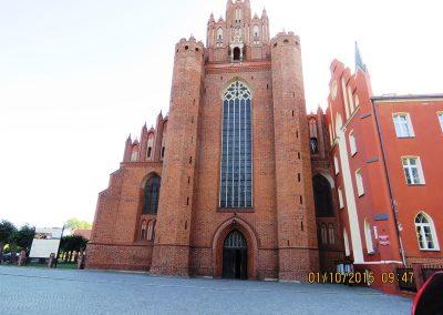 Katedra-Seminarium-001-ekspertyza