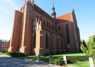 Katedra-Seminarium-041