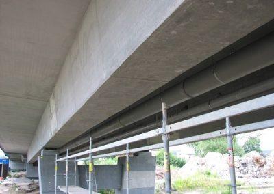 Kwidzyn-skanowanie-belki-zelbetowej-mostu-na-Wisle-002