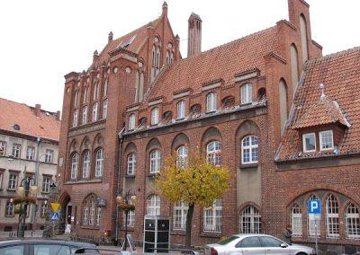Kwidzyn-Poczta-145