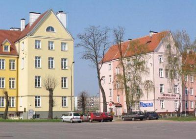 Malbork-ekspertyza-budynkow-4