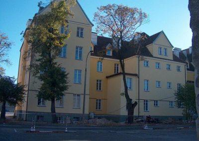 Malbork-ekspertyzy-budynków-i-projekt-adaptacji-1