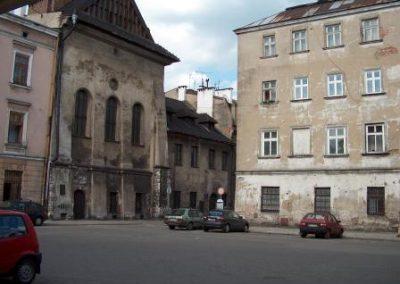 Orzeczenie-techniczne-dla-kamienicy-w-Krakowie-2