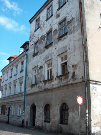 Orzeczenie-techniczne-dla-kamienicy-w-Krakowie