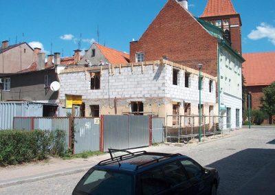 Pasłek-ekspertyza-i-projekt-przebudowy-kamienicy-1-7