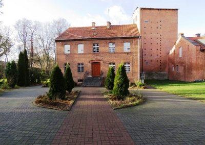 Pelplin-Dom-siostr-ekspertyza-budynku-151