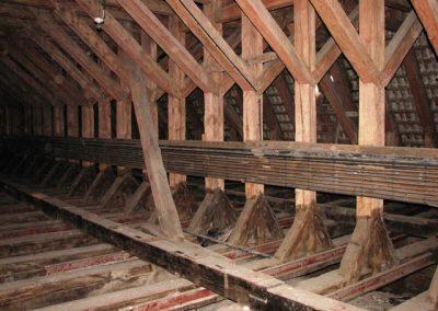 Pelplin-Katedra-ekspertyza-konstrukcji-dachu