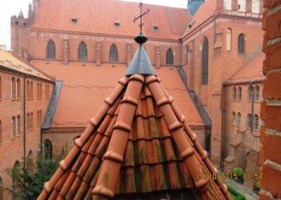 Pelplin-Kruzganki-Klaszto-ekspertyza-budynkow-3