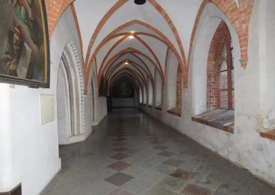 Pelplin-Kruzganki-Klasztor-ekspertyza-budynkow