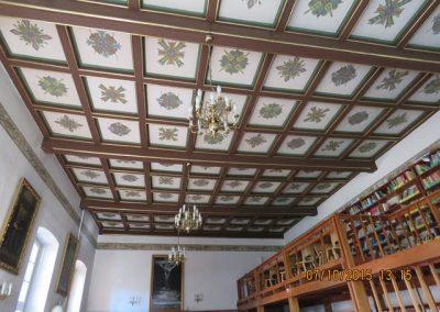 Pelplin-Seminarium-Ekspertyza-budynku