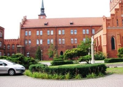Pelplin-klasztor-ekspertyza-budynków-7