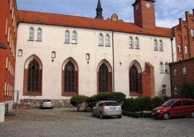 Pelplin-klasztor-ekspertyza-budynku-8