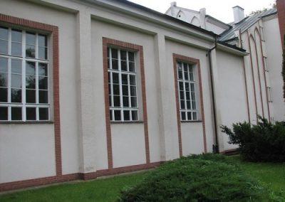 Pelplin-sala-gimnastyczna-ekspertyza-budynku