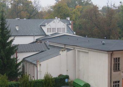 Pelplin-sala-gimnastyczna-z-biblioteka-ekspertyza-budynkow