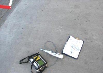 SHELL-ekspertyza-betonowej-posadzki