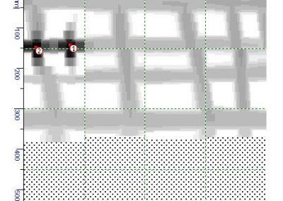 Skanowanie-betonu-belki-dachowej-2