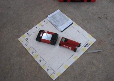 Skanowanie-betonu-stropu