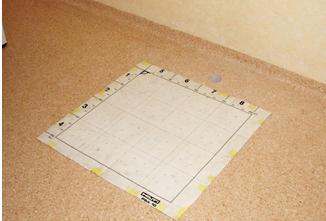 Skanowanie-betonu-stropu-Bialystok