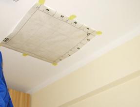 Skanowanie-betonu-stropu-Bialystok-2