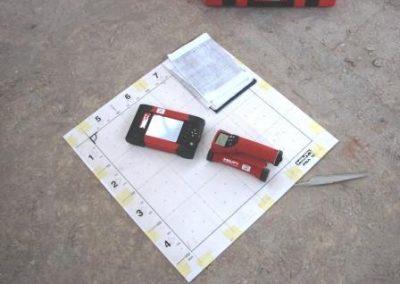 Stokota-A21-Skanowanie-betonu-stropu-i-rozpoznanie-zbrojenia