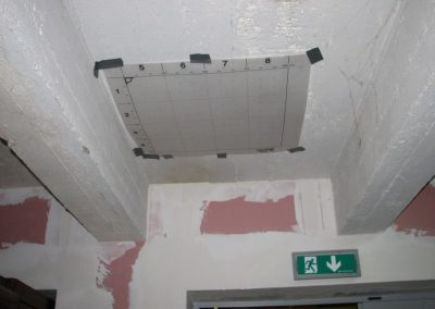 Tatr-Krakow-skanowanie-stropu-i-podciągu-026