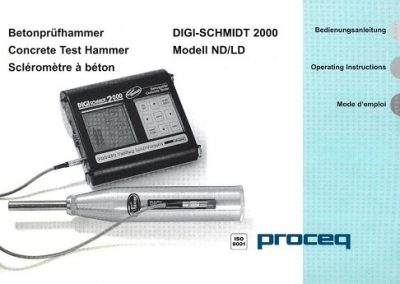 Tester-do-betonu-DIGI-SCHMIDT-2000