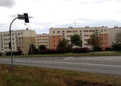 Truso-B-osiedle-mieszkaniowe