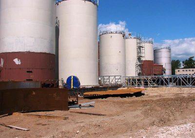 Zaklad-biopaliw-w-malborku-5