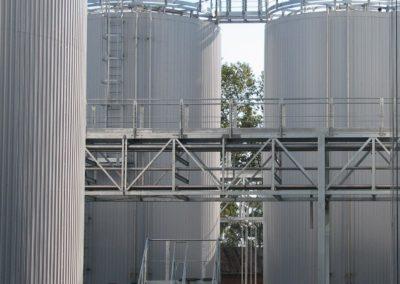 Zakład biopaliw_1918_1