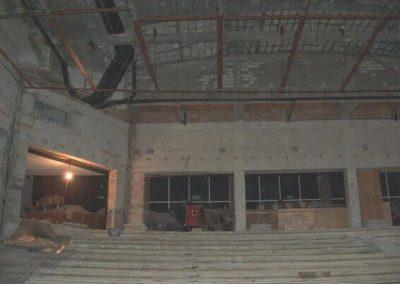 modernizacja-widowni-teatru-w-elblagu-1